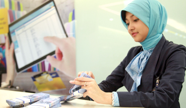 Lima Asas Perbankan Syariah (2): Hifdhun Nasl Produk Turunan Perbankan