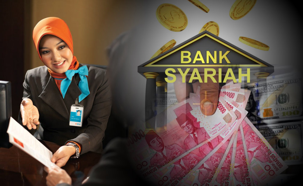 Beberapa Problem Fiqih dalam Perbankan Syariah
