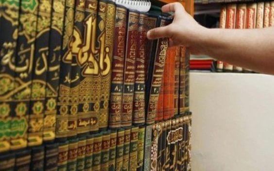 Macam-Macam Hadits Dhaif (3)