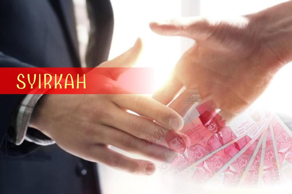 Musyarakah Permanen sebagai Modifikasi Akad Syirkah 'Inan