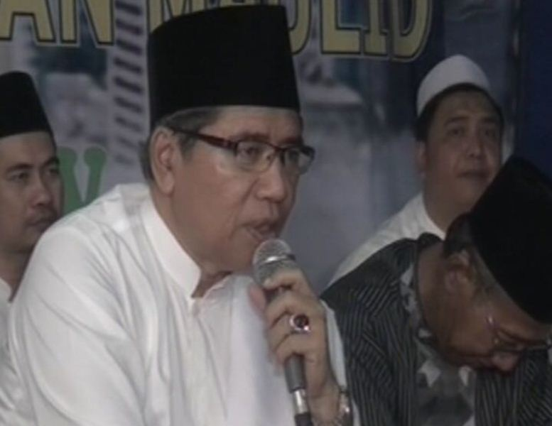 Ngaji 35 Tahun, Warga Batur Khatamkan Tafsir Al-Ibriz