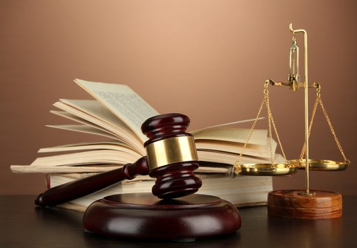 LBH GP Ansor: Revisi UU MD3 Buka Peluang Kriminalisasi Warga