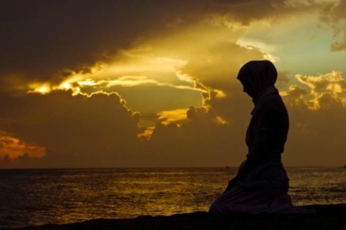 Amalan-amalan Ibadah bagi Perempuan Haid di Bulan Ramadhan