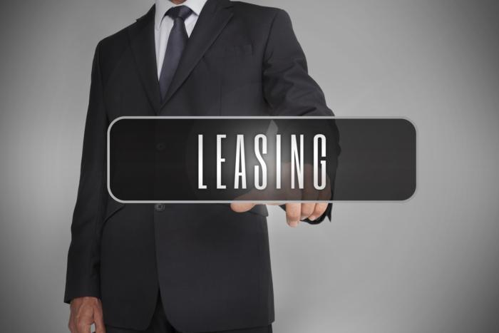Fiqih Transaksi: Leasing (Sewa Guna Usaha) dengan Hak Opsi