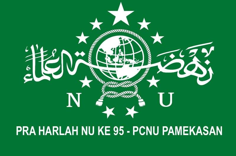 Ziarah Makbarah Pendiri NU Warnai Pra Harlah PCNU Pamekasan