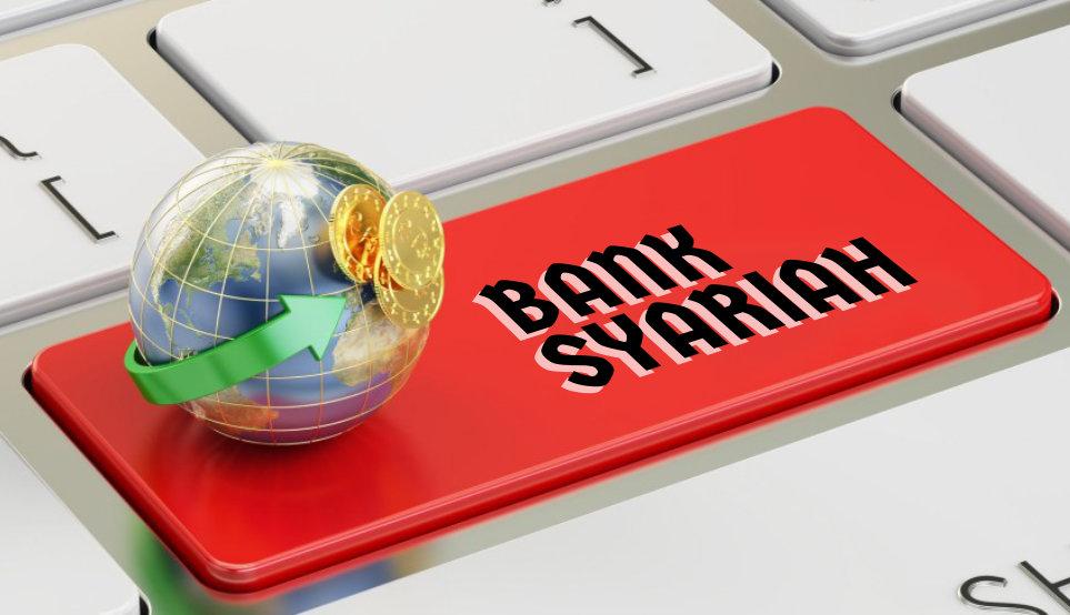 Mau Kredit di Bank Syariah, Kenali Dulu Jenis Agunan Anda!