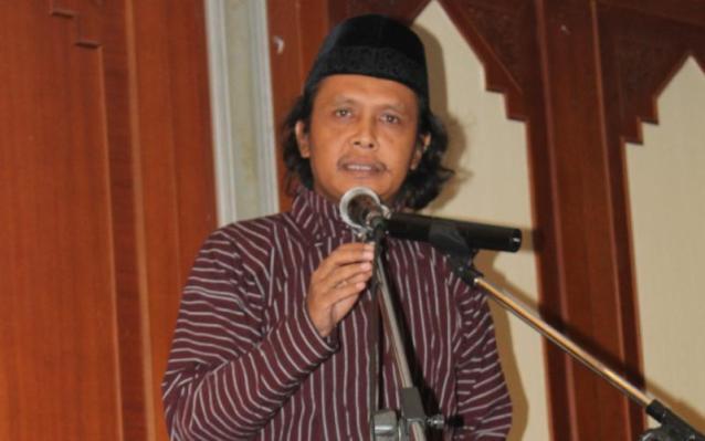 Lindungi Petani Tembakau, Musyawarah Kretek Hasilkan Tiga Sikap