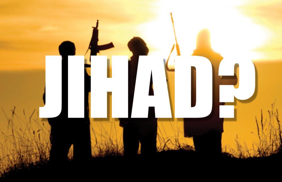 Pengertian Hijrah dan Jihad