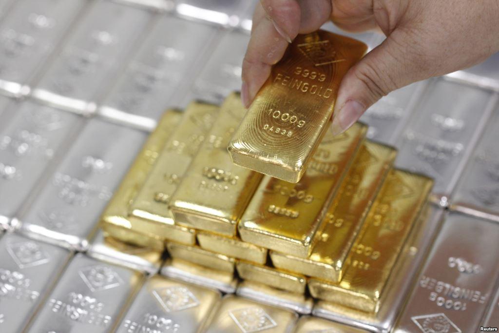 Cara Menghitung Zakat Emas dan Perak yang Murni dan Tak Murni
