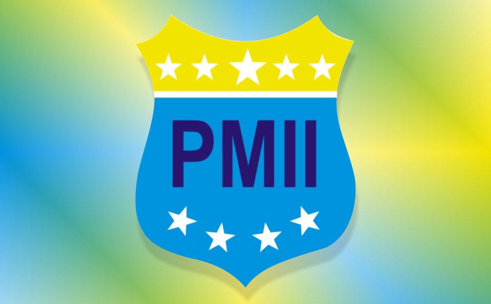 Di Balik Kelahiran Organisasi PMII