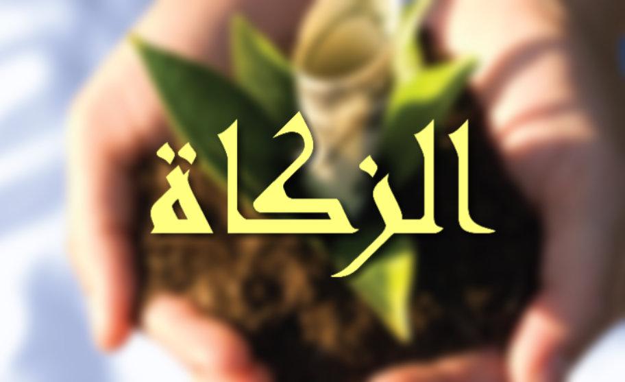 Seminar Bab Zakat