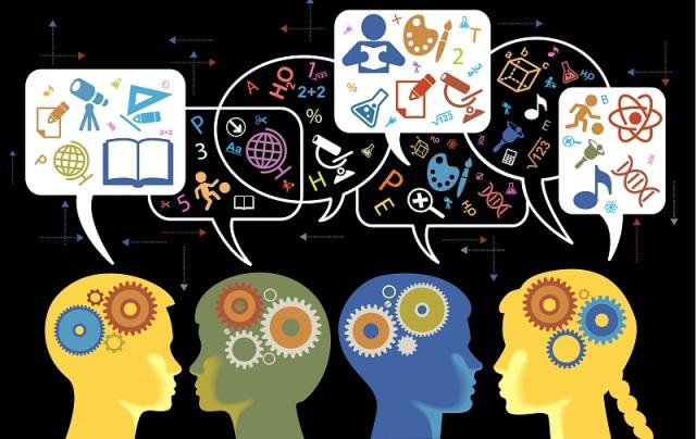 Fiksi dan Perkembangan Ilmu Pengetahuan