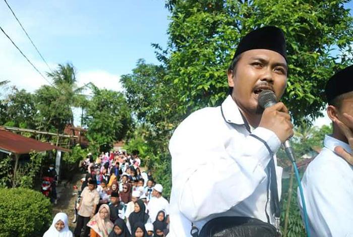 IPNU-IPPNU Pangandaran Desak Pemda Terbitkan Perda Miras