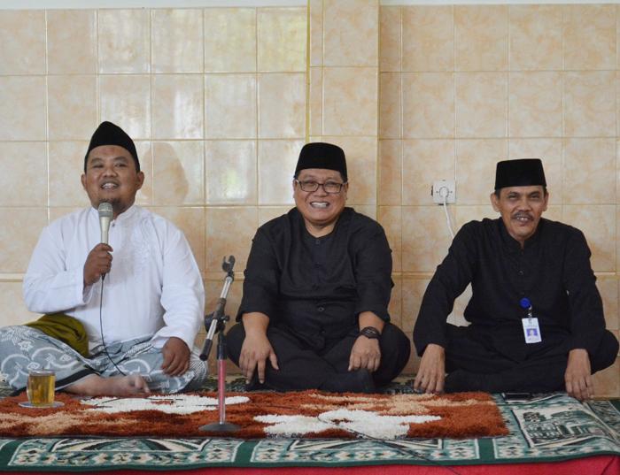 Tiga Doa Jibril yang Diamini Langsung Nabi Muhammad