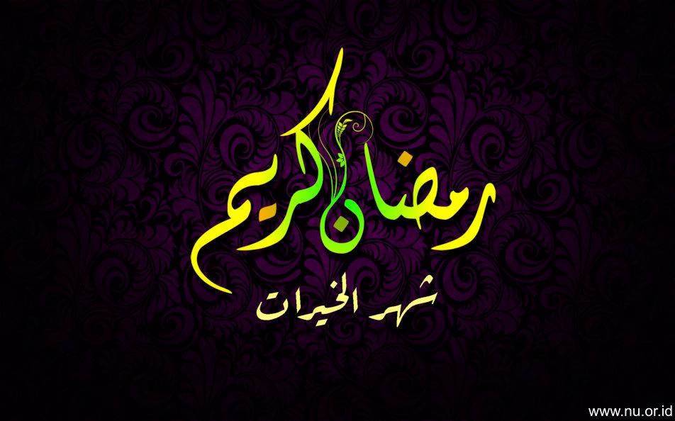 Puasa Umat Islam Sebelum Turun Ayat Kewajiban Puasa Ramadhan