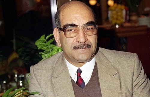 Membedah Pemikiran Muhamad Abed Al Jabiri