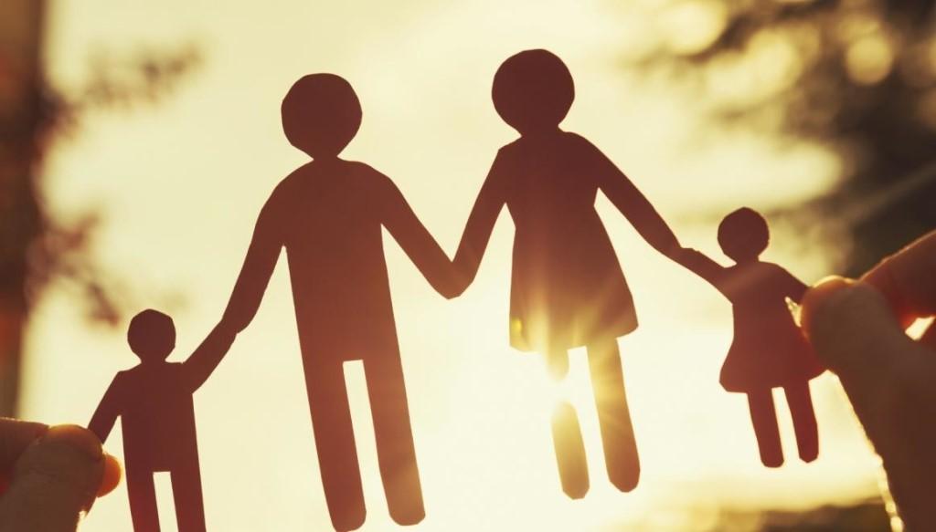 Membentengi Keluarga dari Terorisme