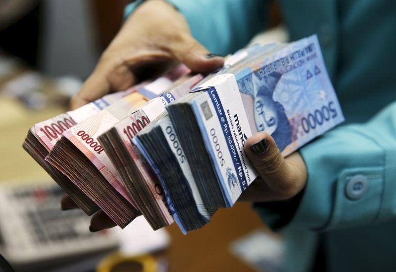 Rp13 T Dana Haji untuk Biayai Proyek PINA, Mustholih: Harus Transparan