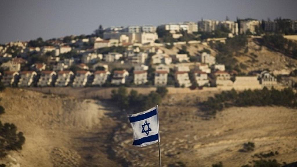 Israel Akan Bangun 2500 Rumah Baru di Tepi Barat