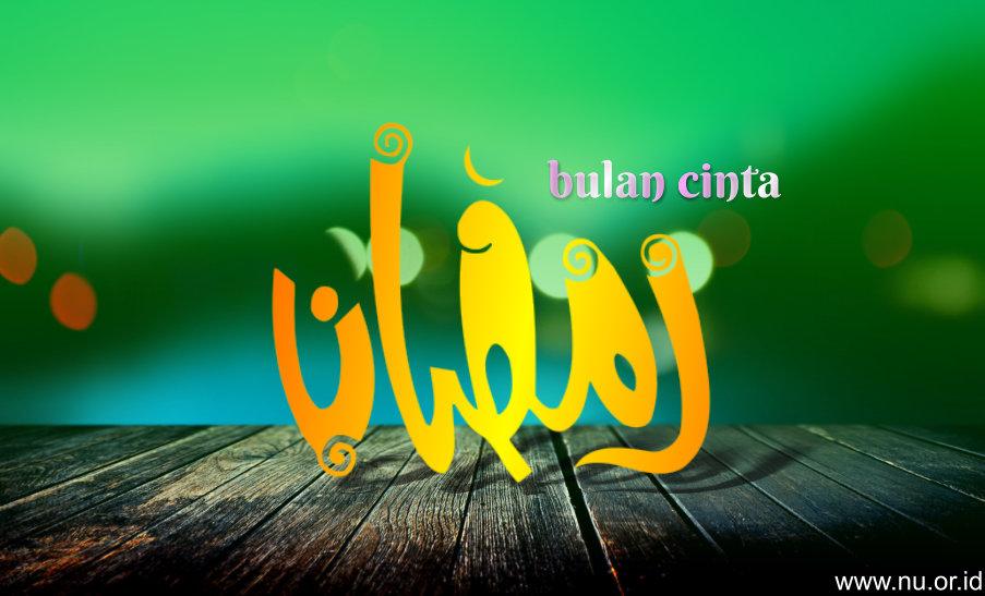 Kajian Hadits Ampunan dan Pembebasan dari Neraka di Bulan Ramadhan