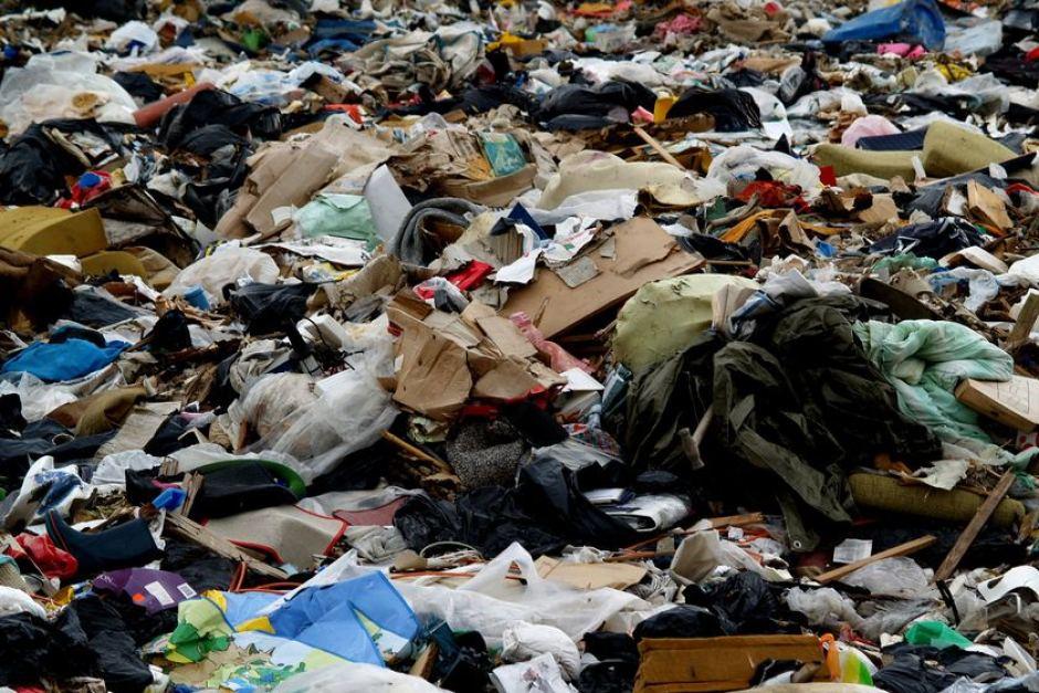 Tanpa Gerakan Masyarakat, Entaskan Masalah Sampah itu Berat