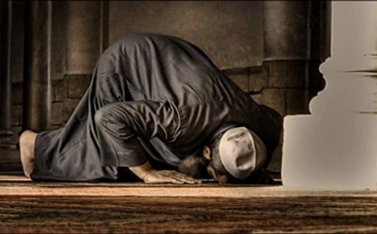 Oase Al Qur'an (4): Ibadah 'Mahdlhah' dan 'Ghair Mahdlah'