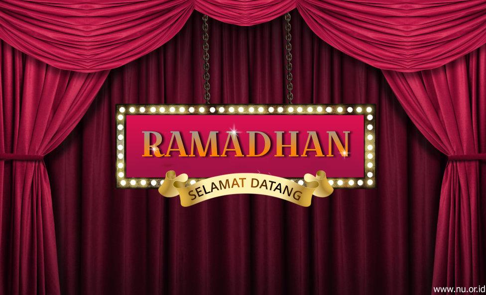 Nama-nama Lain Bulan Ramadhan (2)
