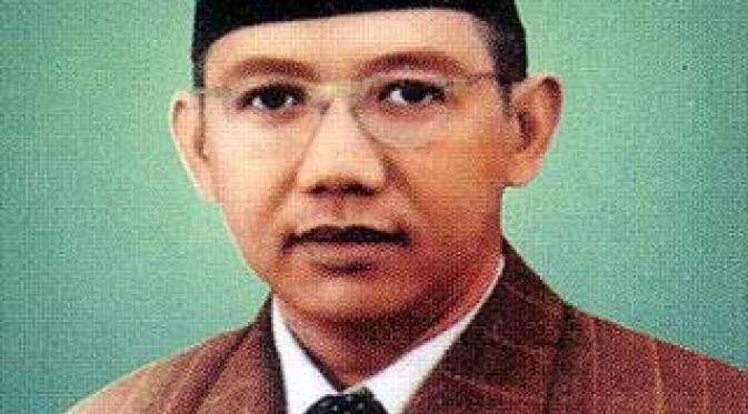 Kecintaan KH Abdul Wahid Hasyim terhadap Al-Qur'an
