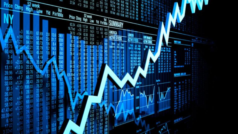 Syarat agar Perdagangan di Bursa Efek Sah secara Fiqih