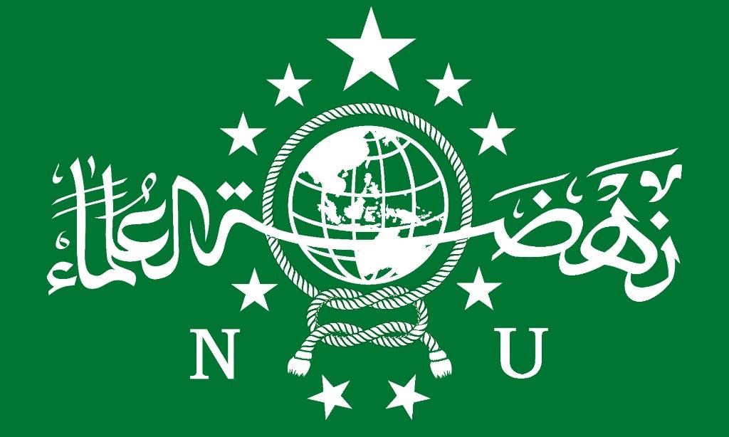 Pesan Moral PBNU Jelang Pilkada Serentak 27 Juni
