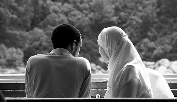 Petunjuk Al-Qur'an dalam Memilih Suami dan Istri