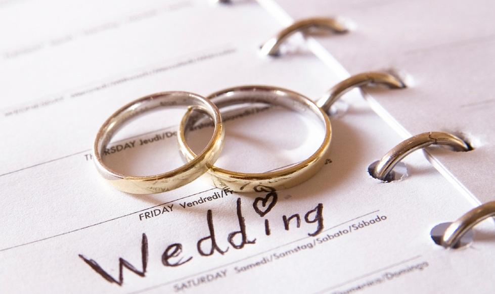 Tiga Pesan Rasulullah dalam Pernikahan Ali-Fatimah