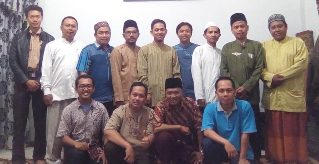 Pergunu Depok Tingkatkan Kualitas Akhlak Sosial, Bumikan Kearifan Lokal