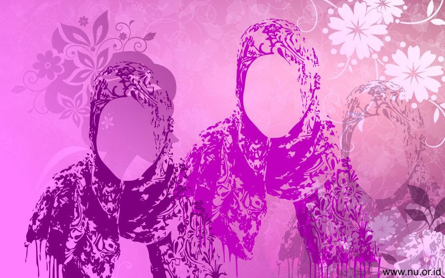 Lima Tanda Suami Saleh Menurut Perempuan