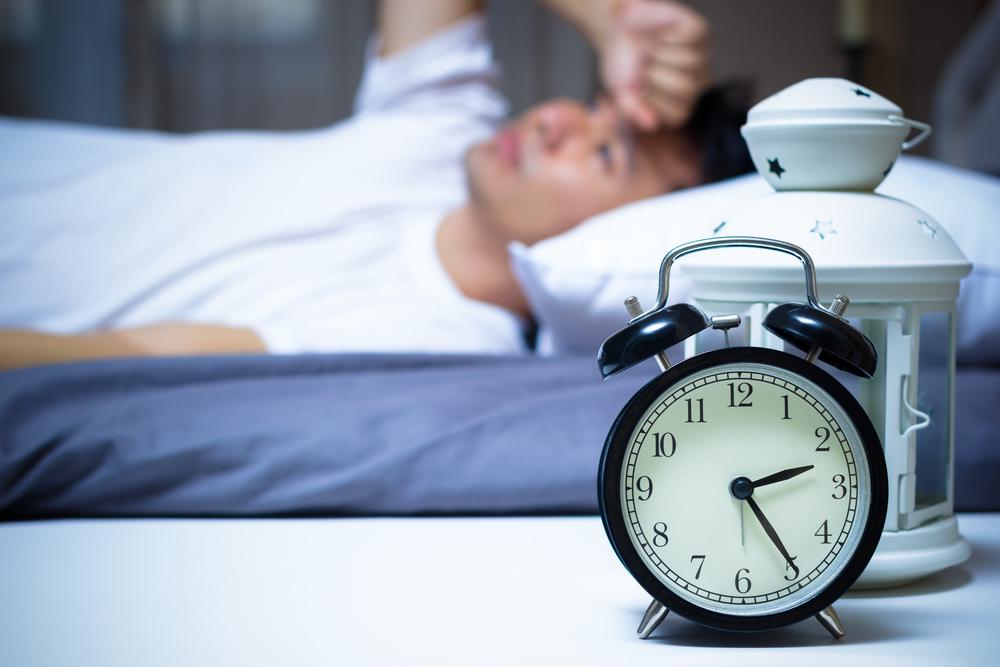 Jawaban Ibnu Arabi Mengapa Tidur Membatalkan Wudhu