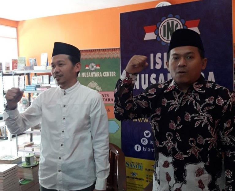 Saran Peneliti Universitas Victoria untuk Pengritik Islam Nusantara