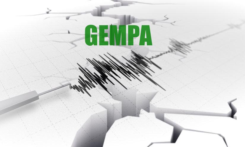 Gempa Lombok, PBB Sampaikan Dukacita untuk Indonesia