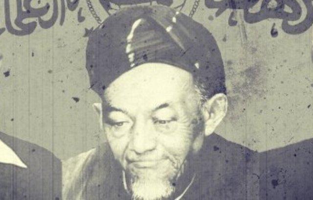 Komitmen Kebangsaan KH Hasyim Asy'ari di Multazam Lahirkan Kemerdekaan