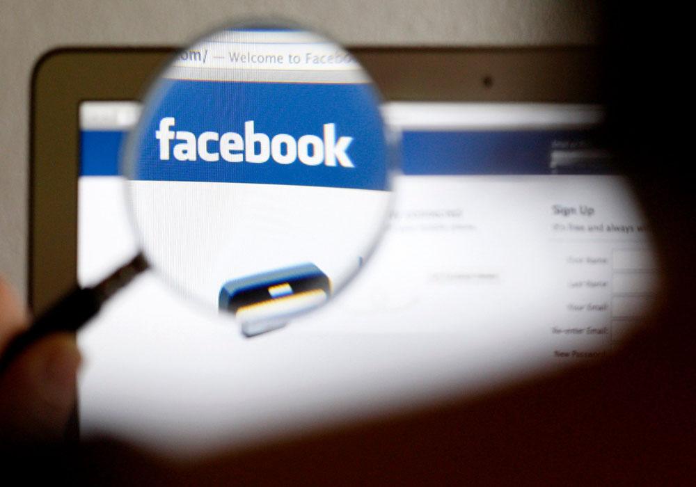Facebook Akui Lamban Tangani Ujaran Kebencian atas Rohingya di Myanmar