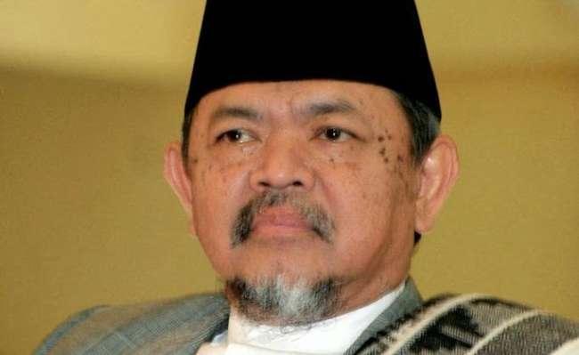 Pesan Moral Ibadah Kurban Menurut Kiai Ali Mustafa Yaqub