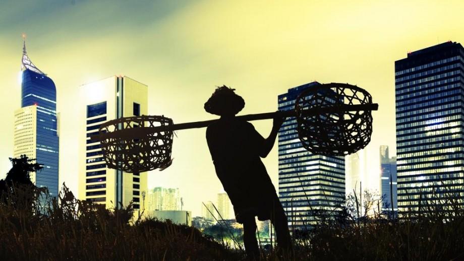 Hiwalah sebagai Strategi Percepatan Pembangunan Indonesia