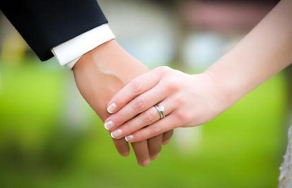 Kisah Suami Istri yang Pandai Bersyukur dan Sabar
