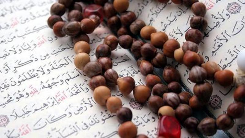 Penjelasan Al-Qur'an tentang Sosok Ahli Dzikir