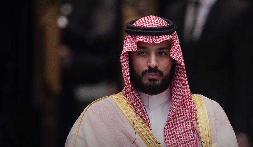 Perangi Ekstremisme, Putera Mahkota: Saudi Teguh pada Islam Moderat