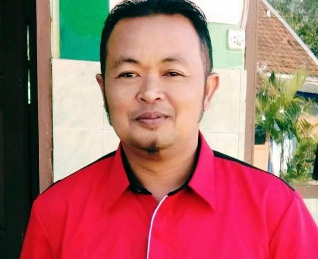 Ketua Ansor di Bondowoso Ini Bangga sebagai Petani
