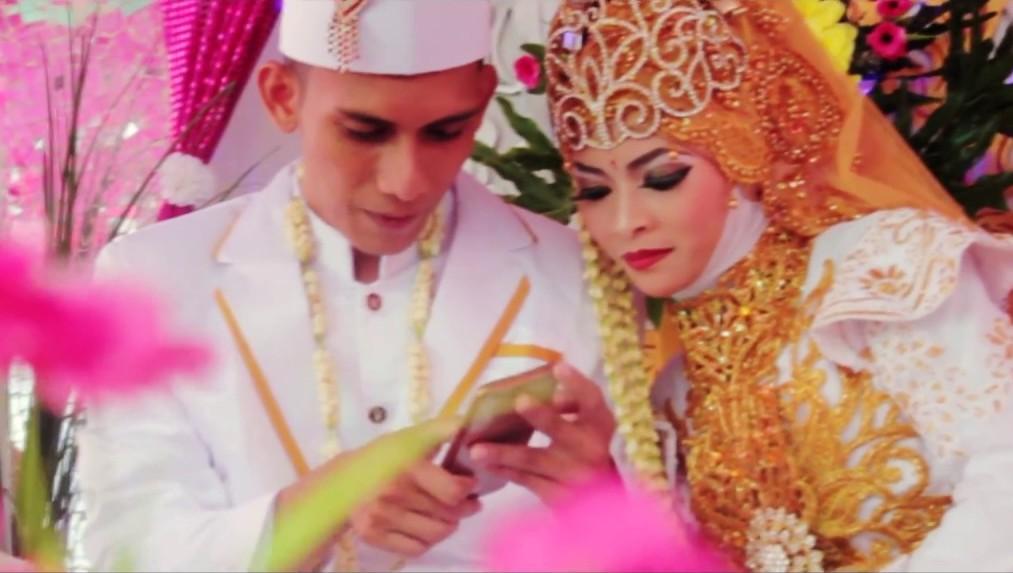 Hukum Menikah yang Menjadi Tradisi di Bulan Ramadhan