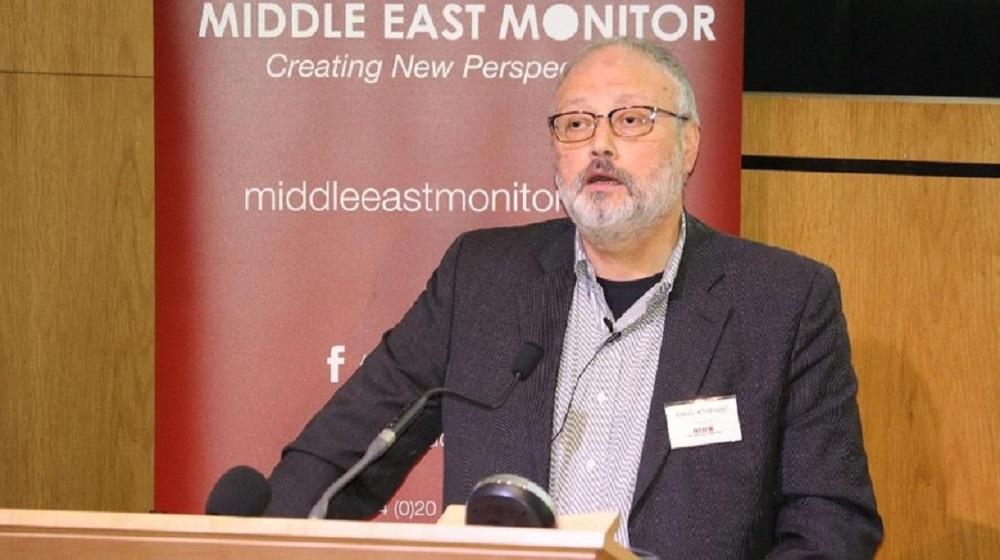 Drama Jamal Khashoggi, Jurnalis Asal Saudi yang Hilang di Turki (Bagian V)