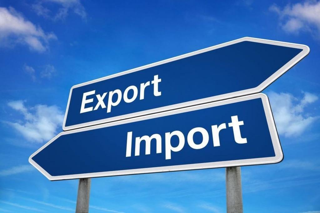 Fiqih Niaga Ekspor-Impor: Khiyar dalam Pengapalan Skema FoB dan CIF