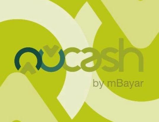 Aplikasi NU Cash Permudah Nahdliyin dalam Ber-NU