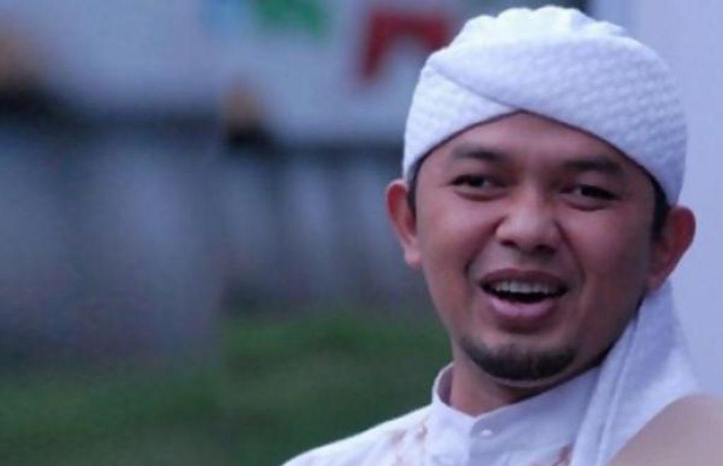 Lembaga Dakwah PBNU: Islam Nusantara Tak Ganti Bacaan Shalat